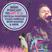 Hoe zijn de Red Hot Chili Peppers live? - Indiepodcast 23