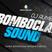 Bomboclat Sound #012 Dj Rumbus - Suomi Saundi 02.09.2018