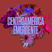 Centroamérica emergente
