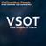 Vital Sounds Of Trance 007 (11-07-2014)