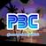 PBC 242: Vuoden 2016 parhaat