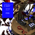 Guest Mix ~ Ara Koufax [AU, Downtime]