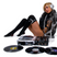 DJ Dragan o1 - Best Hits House Music Vol.4 2012