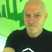 The Rock Show with Keith Fabrique - 15/6/2016 Part 2