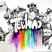 The Techno Selection 01