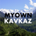 Guerrilla Mixtape 0004: myown - kavkaz