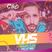 VHS LIVE SET | 05.29