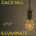 Zack Hill - Illuminate