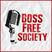 BFS 059: Dr. Alok Trivedi | How To Develop Mental Toughness