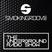 The Underground Radio Show #049