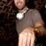 Ian Blevins - We Love Radio Ibiza Soinca July 24 2010