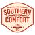 NSMBL x Comfort Zone - Saux Mix