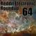 Reddit Electronic Roundup 64