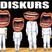Diskurs 14.5.2014.