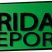 Friday Report 18th Sept 2015