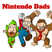 Nintendo Dads Podcast #106: A Whole Schwack-Load of Levels