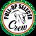 Pull-Up Selecta 2016 Mixtape