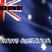 DJ N3XUZ! Australia Day 2012 (Classic Aussie Rock Mix)