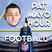 Week 11 NFL Bets & Quick Picks