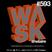 dj wask en el aire #593