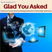 GYA-004 What video conference program should my agency use?