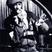 Soul Descarga n°14 - Gil Scott-Heron Tribute (part 2)