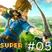SAC 05 - Cara, Cadê meu Zelda?