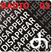 DisappearHereRadio02