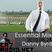 Danny Byrd - BBC Essential Mix (2010-08-28)