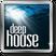 Dj Moha set of deep house 12 sept 2012