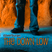The Down Low (2009 promo mix)