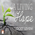 """Levende hoop doet leven!"" - Voorganger Roy Manikus 22-11-2015"
