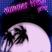 #1 Minimal Summer 2014