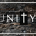 Unity: God's Plan All Along!