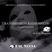 TRANSMISSION RADIOSHOW 26-10-2015 (mixed)