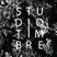 STUDIO TIMBRE mix by asceptico