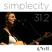 Simplecity show 31 part 2
