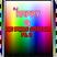 dj NAPPY G_The Whole Spectrum Pt.2
