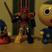 Gentlemen's Geek Episode 4: DLC and Video Game Collectors