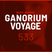 Ganorium Voyage 533