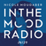 Mix Time Machine Play Nicole Moudaber In the moud Radio - 24  - 06 - 17 -