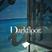 Darkfloor In Session 055 - DVNT