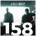 #158 - Monstercat: Call of the Wild