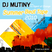 "Terry Hooligan Presents DJ Mutiny ""Summer Beat Tape"""