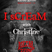 I sCrEaM with Christine S3-No9