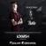 VOXKASH - Foolish Radioshow #021 (GUESTMIX: Zinko)