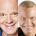 Episode 2-2019 med Jacob Riising og Jim Lyngvild