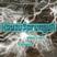 HouseSprengeR - Karote @Ostermarsch 2001_FinalCut