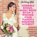 040: Wedding Q&A- horrible bosses, the guest book bitch & piquing your fiancé's interest!