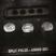 Split Pulse - Ammo 001
